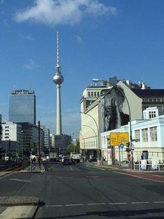 sommer in der großen stadt ::: berlin-tipps mit kindern