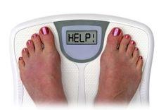 medical-weight-loss-program.jpg 426×282 pixels