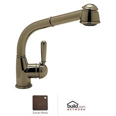 Rohl Kitchen  Steep In The Quality  Ravello  Pinterest  Faucet Best Rohl Kitchen Faucet Decorating Design
