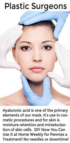 Be sure to investigate the facials treatment you choose to buy and apply to your skin.   https://victoriasbodyshoppe.com/blogs/news/3-best-facials-for-fighting-acne-pesky-pimples