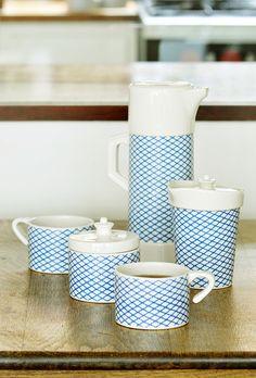 Is this plastic too! by Yoyo ceramics