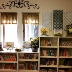 Reorganizing Your Classroom Library: Book Bins Out!