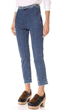 RACHEL COMEY . #rachelcomey #cloth #dress #top #shirt #sweater #skirt #beachwear #activewear