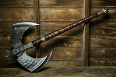 CM-Swords-1824 by ArchangelSteelcrafts.deviantart.com on @DeviantArt