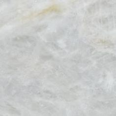 crystal-ice quartzit