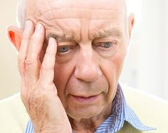 Insulin Resistance Syndrome and Alzheimer's Disease