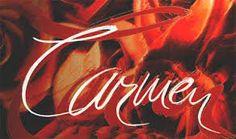 Resultado de imagem para imagens para plano de fundo coroa vintage com nome carmen