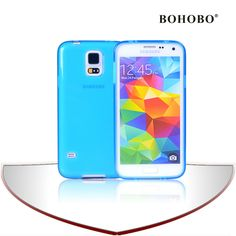 skin case for samsung galaxy S5  1)11 years professional factory experience,OEM & ODM accepted   2) ROHS & REACH