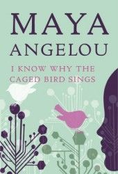 I Know Why the Caged Bird Sings by Maya Angelou. She'd finally read this book to remind her of the Maya Angelou poster she hung in the janitor's closet. Good Books, Books To Read, My Books, Reading Lists, Book Lists, Reading Room, Reading Table, Reading Library, Beach Reading