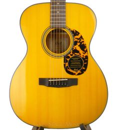 CORT L300VF OM GUITAR SOLID SPRUCE TOP NATURAL FINISH WITH FISHMAN PICKUP http://www.gainstagemusic.com/guitars/acoustic-guitars/cort-l300vf-om-guitar-solid-spruce-top-natural-finish-with-fishman-pickup/