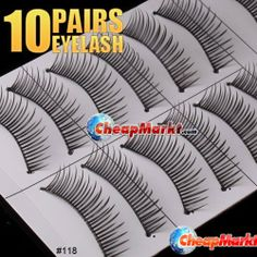 Cheap goods with free worldwide delivery False Eyelashes, Eyelash Extensions, Health And Beauty, Beauty Makeup, Playing Cards, Ads, Garden Bathroom, Free, Shop