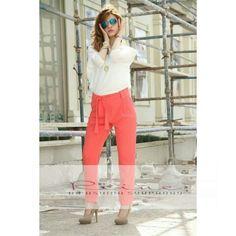 Was: 40 JDs Now: 25 JDs     Reine    +962 798 070 931 ☎+962 6 585 6272  #Reine #BeReine #ReineWorld #LoveReine  #ReineJO #InstaReine #InstaFashion #Fashion #Fashionista #LoveFashion #FashionSymphony #Amman #BeAmman #ReineWonderland #AzaleaCollection #SpringCollection #Spring2015 #ReineSS15 #ReineSpring #Reine2015  #KuwaitFashion #kuwait