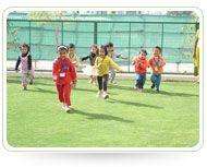 Play School Gurgaon