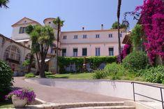 Holidays in Provence Grasse Sommergirls Blog