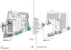 Gallery of DeeRoemah / Wahana Architects - 16