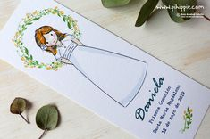 pihippie - recordatorios de comunión y bautizo personalizados Angela, Ideas, First Holy Communion, Printables, Thoughts