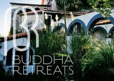 Buddha Retreats Yoga and Surf at Buddha Retreats - Columbeira Sun 27 Jul 2014 - Leiria District | LETSGLO