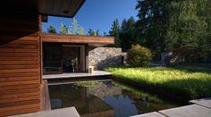 Allworth Design : Landscape Architecture