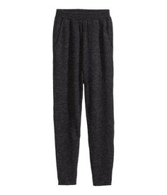 Glittery Pants | H&M US