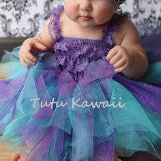 Hey, I found this really awesome Etsy listing at http://www.etsy.com/listing/107968047/5pc-aqua-and-purple-shimmer-ribbon