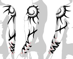 Get At Opulent Tribal Tattoo Ideas For Sleeves image KSbf Classified Tribal Tattoo High Resolution Digital Photography Notification 2648