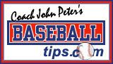 Free Articles at Baseball Tips