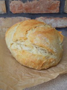 Dessert Recipes, Bread, Food, Scrappy Quilts, Recipies, Brot, Essen, Baking, Meals