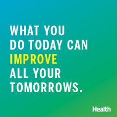 Thinspiration and Fitspiration! Stay motivated with your weight loss plan or workout routine with these 24 popular quotes and sayings.