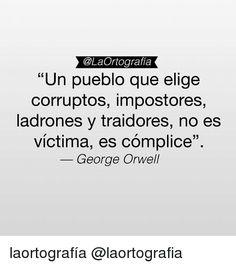 Imagen relacionada #librossuperacion