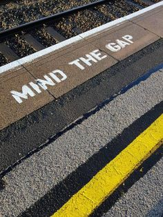 Mind The Gap Mind The Gap, London City, Uk Shop, Book Covers, Donuts, Nature Photography, England, Mindfulness, Journey