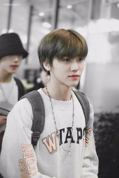 NCT | Jaemin #엔시티 #나재민 #재민 Taeyong, Jaehyun, Nct 127, K Pop, Ntc Dream, Nct Dream Members, Nct Group, Nct Dream Jaemin, Huang Renjun