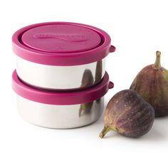 e93ad2bb58 Οι 15 καλύτερες εικόνες για Lunch Bags   Eco Friendly   Organic ...