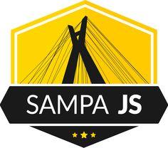 Sampa.js  09 de março de 2013, 8h30  PUC - Consolação