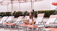 Viva Luxury | Hello Summer