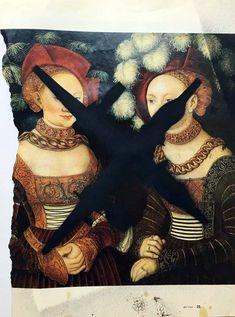 Postart Vanitas by Ivica Capan - TRiCERA Vanitas, Spray Painting, Art History, Original Artwork, Contemporary Art, Artsy, News, Check, Kunst