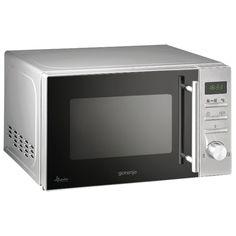 Микроволновая печь Gorenje MMO20DGEII Kitchen Appliances, Home, Diy Kitchen Appliances, Home Appliances, Ad Home, Homes, Kitchen Gadgets, Haus, Houses