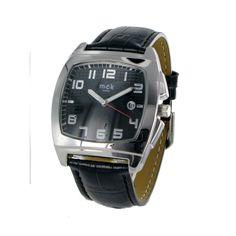 http://unemontretendance.com/910-montre-homme-carree-en-cuir-noir-mck-paris.html