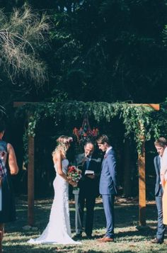 Wedding arbour TO HIRE | Wedding & Venues | Gumtree Australia Brisbane North West - Fig Tree Pocket | 1045690313