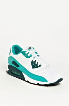 Nike 'Air Max 90 Premium' Sneaker (Women) available at #Nordstrom