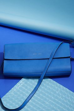 Boss Lady Clutch (http://www.nastygal.com/accessories-bags/boss-lady-clutch?utm_source=pinterestutm_medium=smmutm_term=email_imageryutm_content=clothing_optionalutm_campaign=pinterest_nastygal)