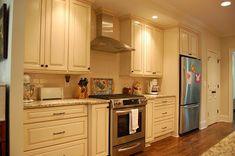 Buckhead Kitchen Remodel | Cabinet Distributors of Georgia's Blog