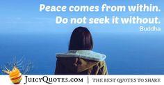Buddha Quote - 23
