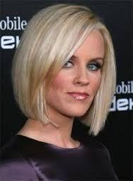 kelly ripa short hair - Google Search