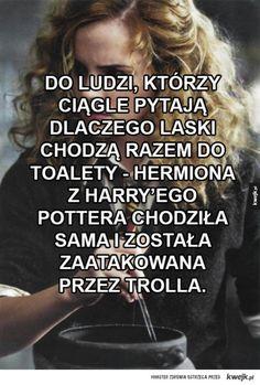 Rowling Harry Potter, Harry Potter Film, Weekend Humor, Harry Potter Wallpaper, Hermione Granger, Creepypasta, Sentences, Hogwarts, Haha