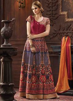 Link: http://www.areedahfashion.com/salwar-kameez&catalogs=ed-4080 Price range INR 3,422 to 4,456 Shipped worldwide within 7 days. Lowest price guaranteed.