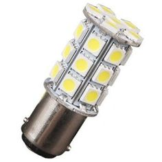 ECO 1076LED Replacement LED Light Bulb - 1076 / 1004