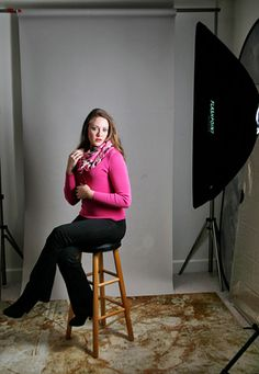 What Everybody Ought to Know About The Shape Of Soft Boxes For Flash