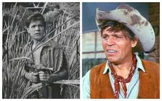 Neville in action along the Weser River Decorated 13 times for his action in the war. American Veterans, American Soldiers, Tv Actors, Actors & Actresses, Famous Men, Famous People, Neville Brand, Male Movie Stars, Famous Veterans
