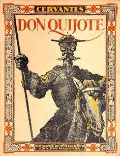 Miguel de Cervantes Saavedra: Don Quijote de la Mancha - Pinter Auctions / Miguel de Cervantes Saavedra (1547-1616) Don Quijote de la Mancha published by R. Lampel, Budapest illustrated by Gustave Doré