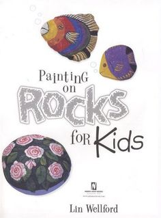 painting on rocks for kids 65 02
